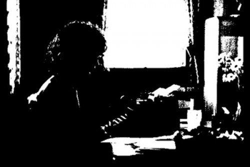 Autoportrait, 3.jpg
