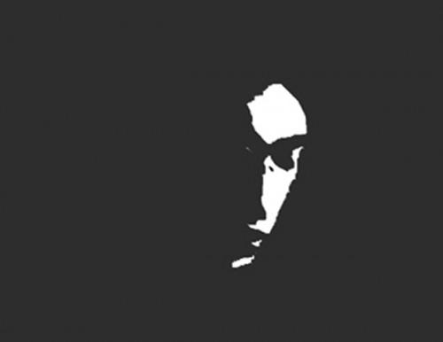 Autoportrait, 1.jpg