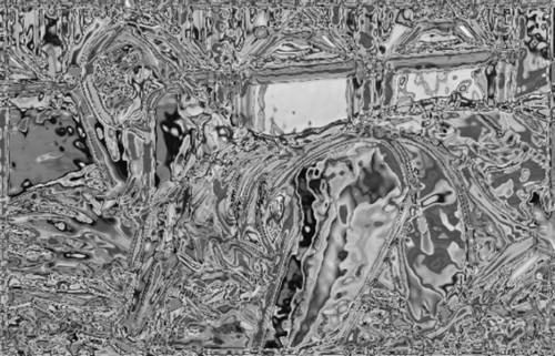 Mortadelles -- Tableau 29.jpg