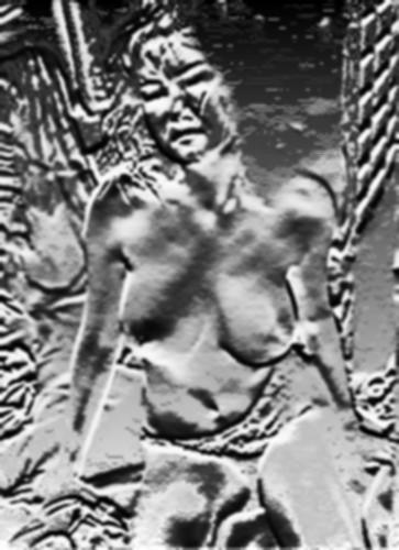 Mortadelles -- Tableau 18.jpg